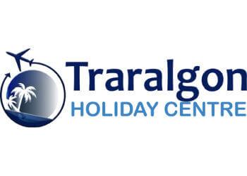 Traralgon Holiday Centre Pty. Ltd.