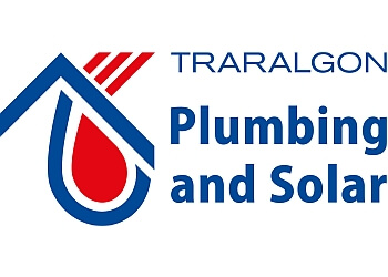 Bathroom Renovations Traralgon 3 best plumbers in traralgon, vic - threebestrated