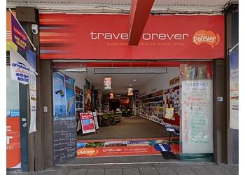 Travel Forever
