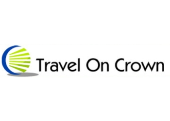 Travel on Crown