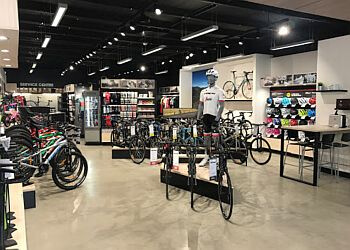 3 Best Bike Shops In Perth Wa Expert Recommendations