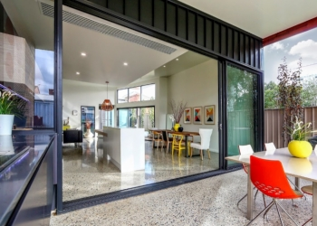 3 Best Window Companies In Dubbo Nsw Expert Recommendations