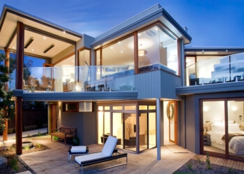 3 Best Window Companies In Nowra Nsw Expert Recommendations