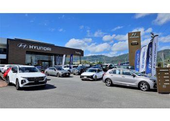 Trinity Hyundai