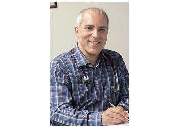 Tristar Medical Group - Dr. Mehdi Sanati Pour