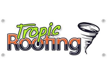 Tropic Roofing