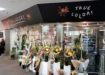 True Colors Florists