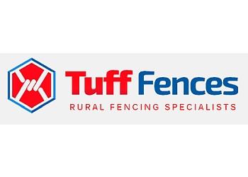 Tuff Fences