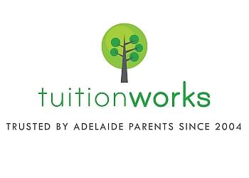 Tuitionworks