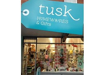 Tusk homewares & gifts