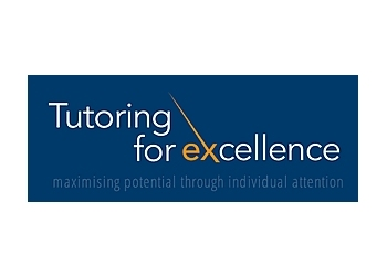 Tutoring For Excellence Pty Ltd.