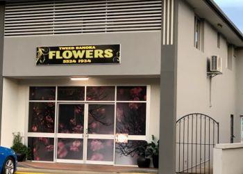 Tweed Banora Flowers