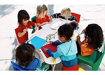 Tweed Heads Community Preschool
