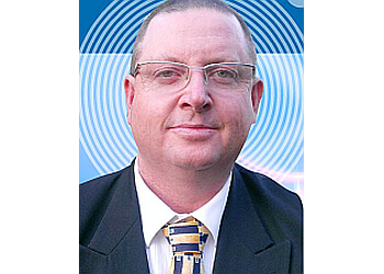 Tweed Hypnotherapy