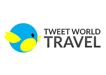 Tweet World Travel Pty. Ltd.