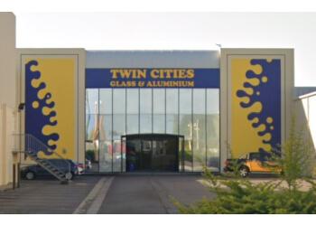 Twin Cities Glass & Aluminium