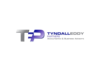 Tyndall Eddy Partners
