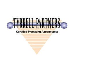Tyrrell Partners
