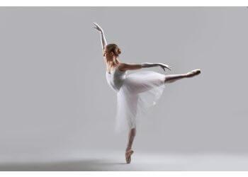 U Can Dance Studio