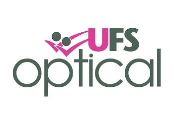 UFS Optical