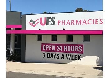 UFS Pharmacy