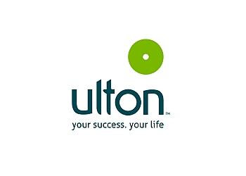 Ulton