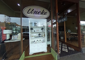 Uneke Antiques Homewares & Gifts