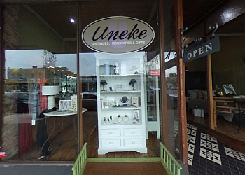 Uneke Antiques, Homewares and Gifts