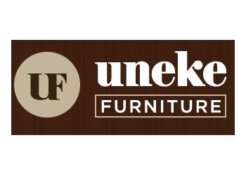 Uneke Furniture