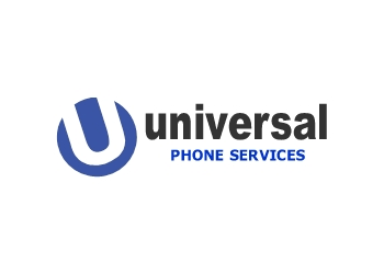 Universal Phone Services
