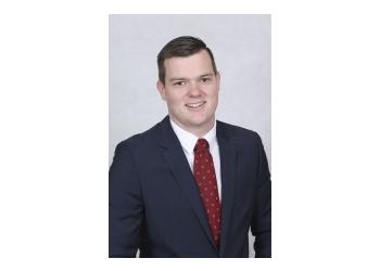 V.A.J. Byrne & Co. Lawyers - RYAN MITCHELL