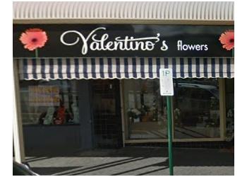 VALENTINO'S FLOWERS