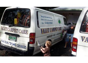 Valet Carpet Care