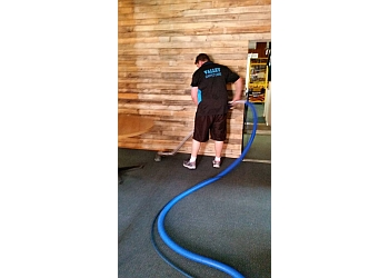 3 Best Carpet Cleaning Service In Shepparton Vic Expert