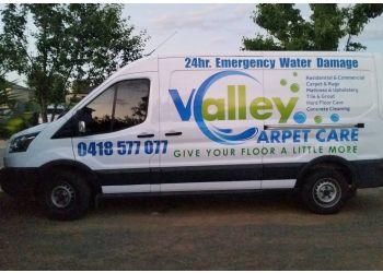 Valley Carpet Care