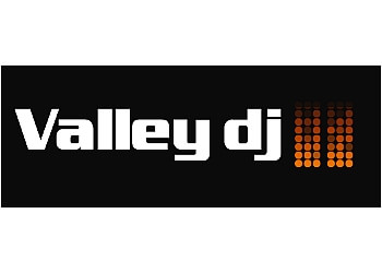 Valley DJ