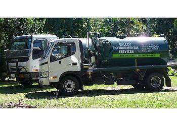 Valley Environmental Services