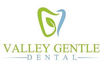 Valley Gentle Dental