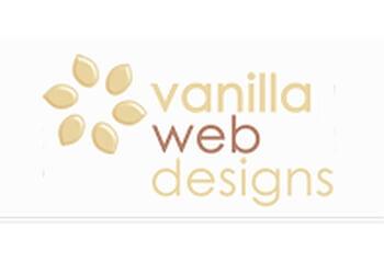 Vanilla Web Designs