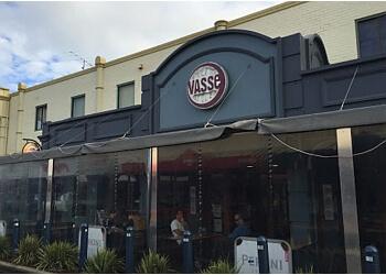 Vasse Bar + Kitchen