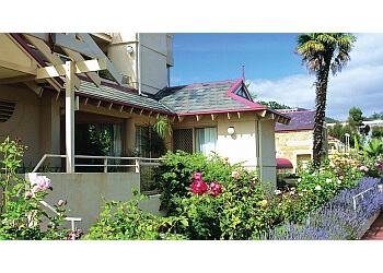 Baldwin Living Vaucluse Gardens