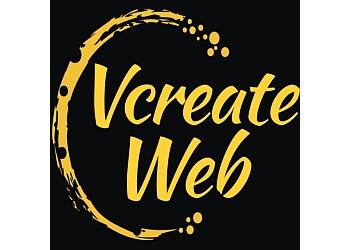 Vcreateweb