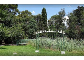 Venables Park