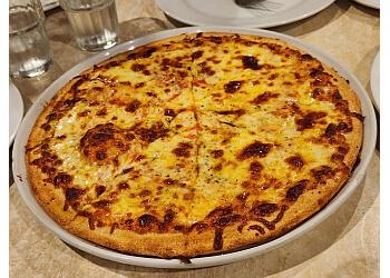 Venice Pizza Bar & Restaurant