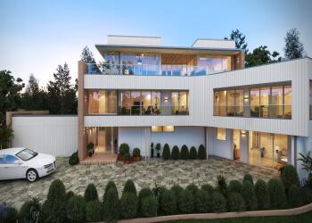 Vibe Architects