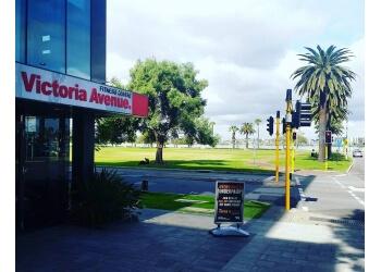 Victoria Avenue Fitness Centre