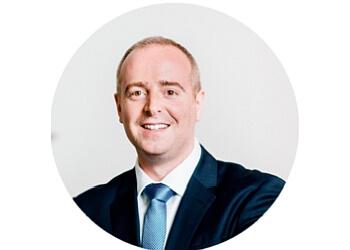 Pain Specialists Australia - Dr. Tim Hucker