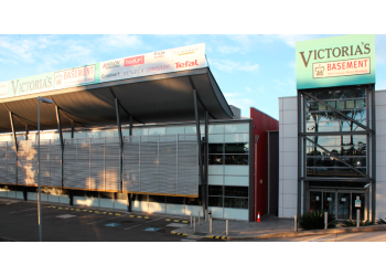 3 Best Kitchen Supply Stores in Sydney, NSW - ThreeBestRated