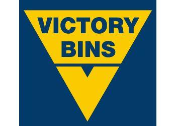 Victory Bins