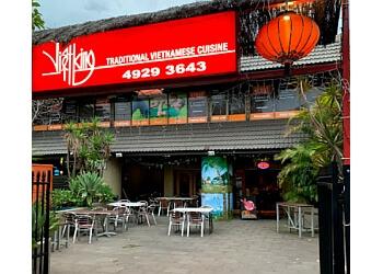 VietKing Vietnamese Restaurant